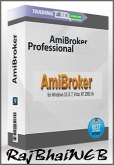 Amibroker Crack File - multifilesonestop