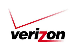 myverizon mobile