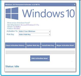 windows 10 activator download 64 bit free full version