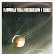 Space will be ours! Golden Collection of Soviet space posters.
