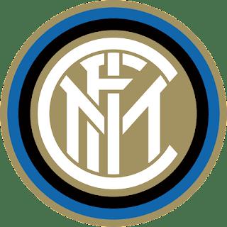 Logo DLS FC Internazionale Milano