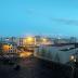 Bagaimana Muslim di Islandia Menjalani Puasa Ramadan 22 Jam Sehari?