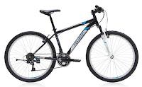 Sepeda Gunung Polygon Monarch 2.0 26 Inci Gent