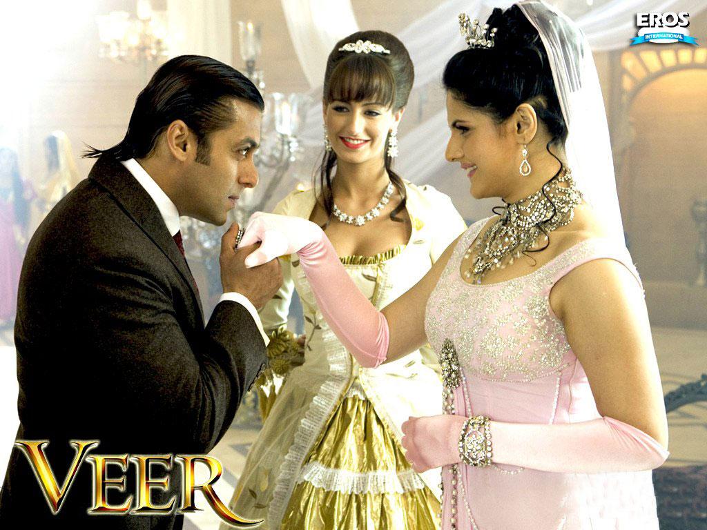 Salman khan songs jai ho download qt-haiku. Ru.