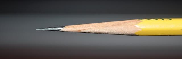sharp-edge-pencil
