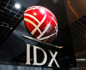 Informasi Lowongan Kerja Terbaru PT Bursa Efek Indonesia Tahun 2016