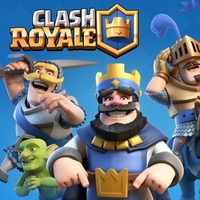 Clash Royale APK 1.2.0 Update Terbaru Download Gratis For Android