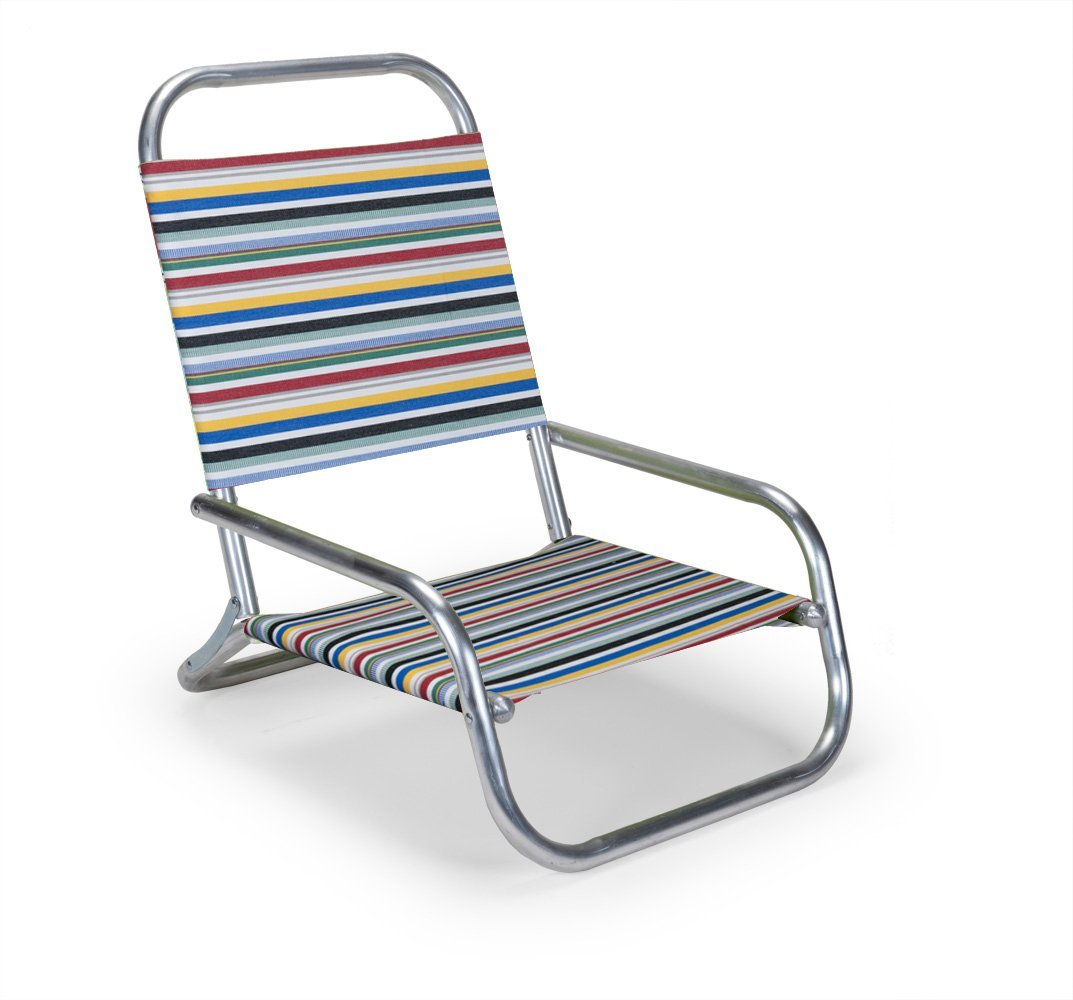 Beach folding chair - Frank Talk On Shopping For Folding Chairs