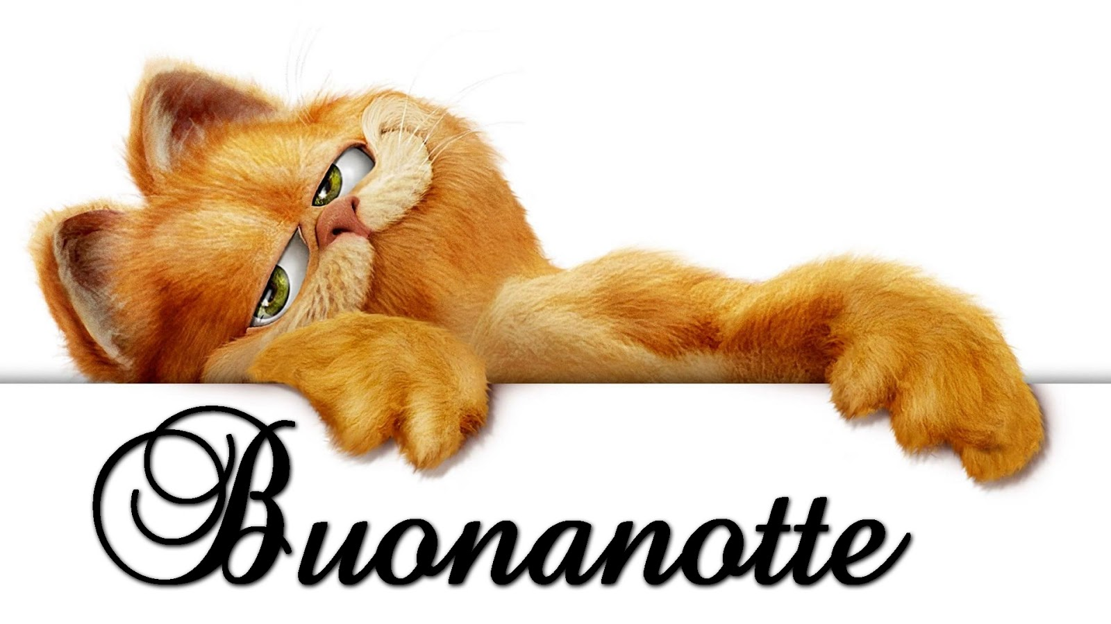 Super Dediche Della Buona Notte HV73 » Regardsdefemmes BX65