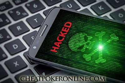 Aplikasi Hack AduQ pakai Akun Platinum di Jamin Menang dan sudah TERBUKTI !!