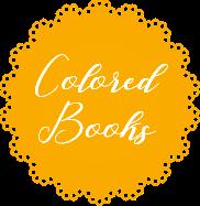 http://coloredbooks.blogspot.com/p/home_29.html