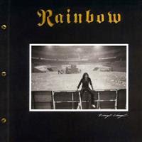 [1986] - Finyl Vinyl [Live] (2CDs)