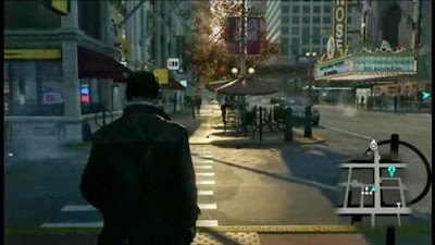 watch dogs 2 free pc download