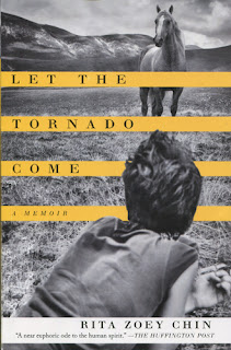 http://booksforanimallovers.com/complete-list-of-books/439-let-the-tornado-come.html