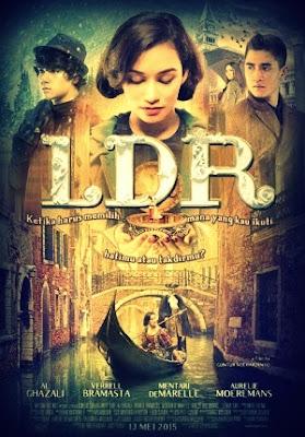 Film LDR (2015)