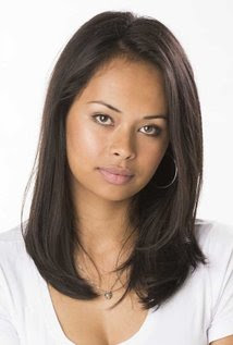 frankie adams cast in mortal engines
