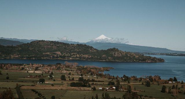 Río Bueno se adjudica Proyecto Binacional de Turismo