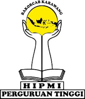 HIPMI PT Rekrutmen Anggota Baru