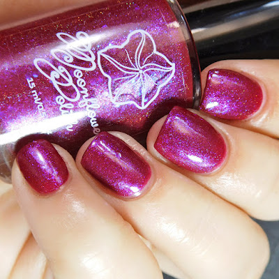 moonflower-polish-heart-and-soul-swatch-2