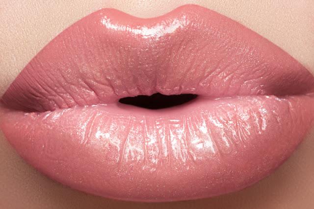 https://ilciuffoblog.blogspot.com/2018/02/qualche-consiglio-per-labbra-da-baciare.html