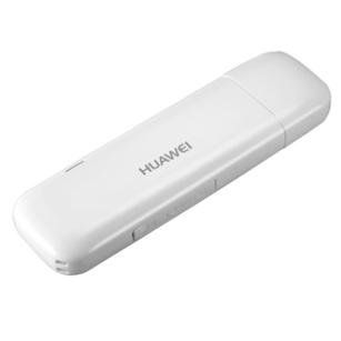 Harga Modem Huawei Terbaru 2012