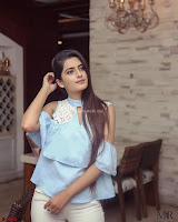 Bhavdeep Kaur Beautiful Cute Indian Blogger Fashion Model Stunning Pics ~  Unseen Exclusive Series 027.jpg