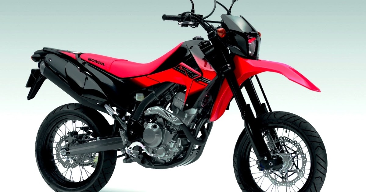 honda 250 enduro wallpaper for desktop. Black Bedroom Furniture Sets. Home Design Ideas