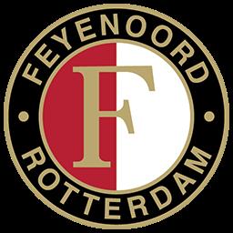 [Imagen: Feyenoord%2BRotterdam256x.png]