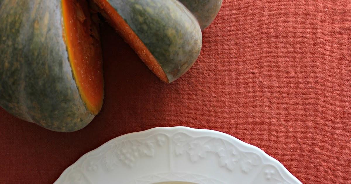 Gnocchi di patate ripieni di funghi porcini e taleggio con crema di zucca, pepe e nocciole e gnocchi tradizionali con cipolla, guanciale e tomino (fuori concorso) per l'Mtc 59