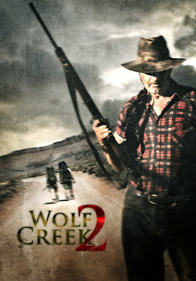Wolf Creek 2 2013 Full Hindi Movie in 720p Dual Audio Download