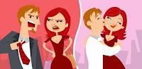 Psicologa bradesco sp, reembolso, psicólogo, psicóloga saúde bradesco sp, psicóloga sul américa Sp, psicóloga amil sp, psicóloga saúde bradesco sp, psicóloga allianz sp, por reembolso, psicoterapia, primeira consulta grátis, crianças, adultos, casal, vila mariana, são Paulo.