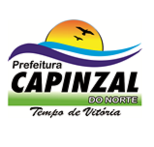 Prefeitura de Capinzal do Norte