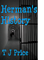 Herman's History by T J Price book cover