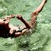Must tips για να σώσεις το δέρμα σου το καλοκαίρι!