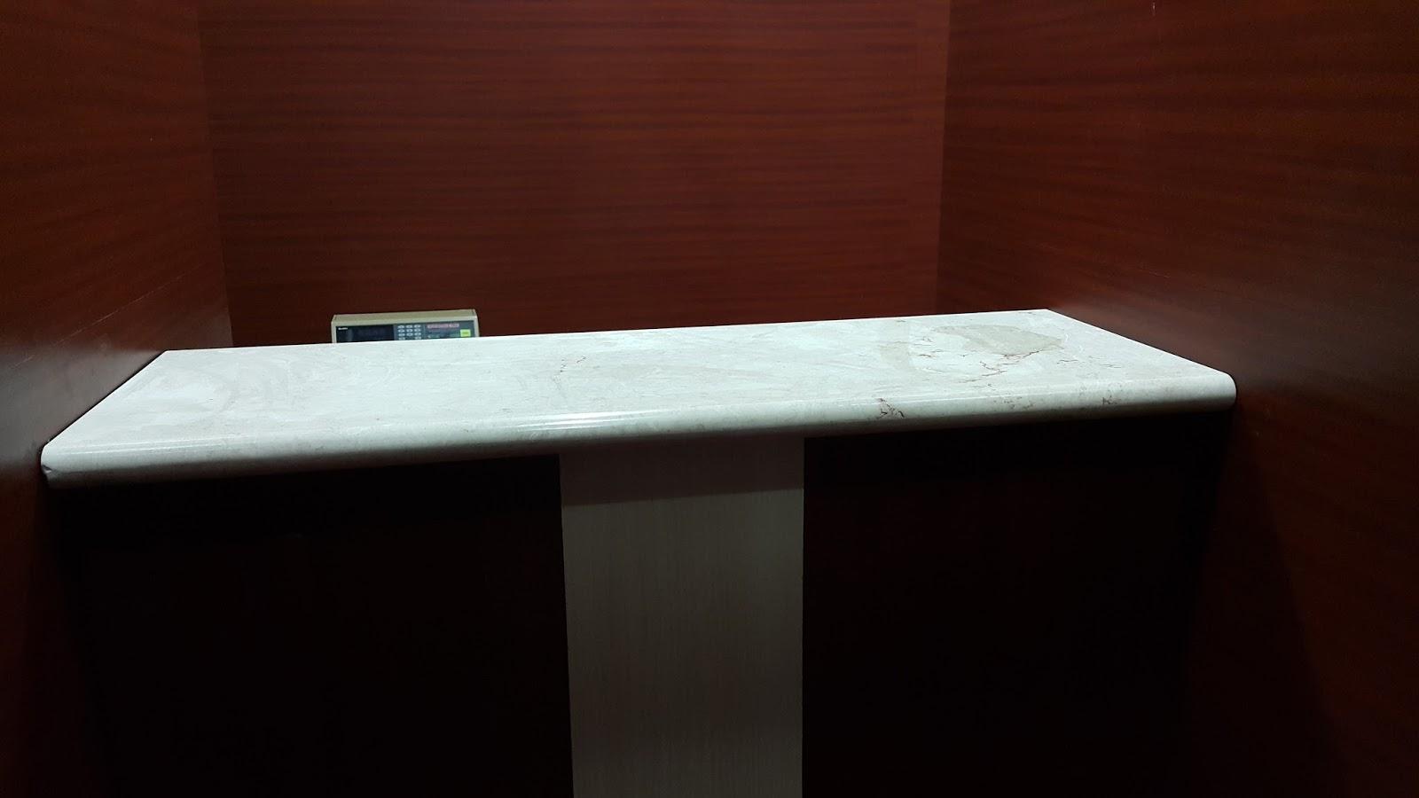 Top table surabaya sidoarjo gresik malang jember blitar banyuwangi