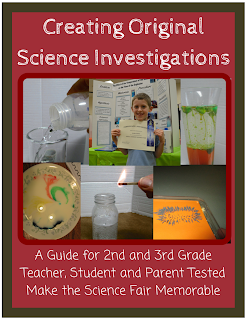 https://www.teacherspayteachers.com/Product/Creating-Science-Investigations-for-2nd-and-3rd-Grade-Science-Fairs-and-Class-1208432?aref=8zmrsub7