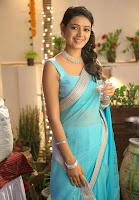 Actress Neha Solanki Stills from 90 ML Movie HeyAndhra.com