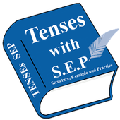 English-Tenses-With-SEP-APK-Download-For-Android-Mobiles