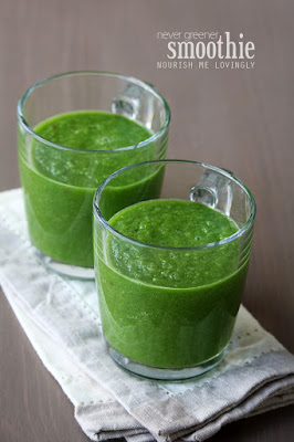never_greener_smoothie_AIP