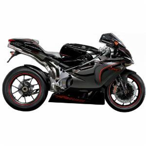 http://4.bp.blogspot.com/-WjVbQvN2oyQ/T9QEe5yJ28I/AAAAAAAAADw/vvpBENpZed4/s1600/Bike-MV-Agusta-F4CC-Claudio-Castiglioni-1.jpg