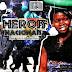 Naice Zulu Feat. Aldareth Neto - Herois Nacional (Hip Hop) [Download]