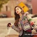Lirik Lagu Suzy - Holiday feat. DPR Live