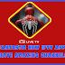 FANTASTIC NEW IPTV APP, HAVE AMAZING CHANNELS