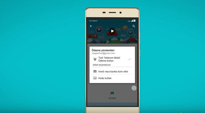 turk-telekom-mobil-odeme-ile-google-play-uygulamasi-satin-al