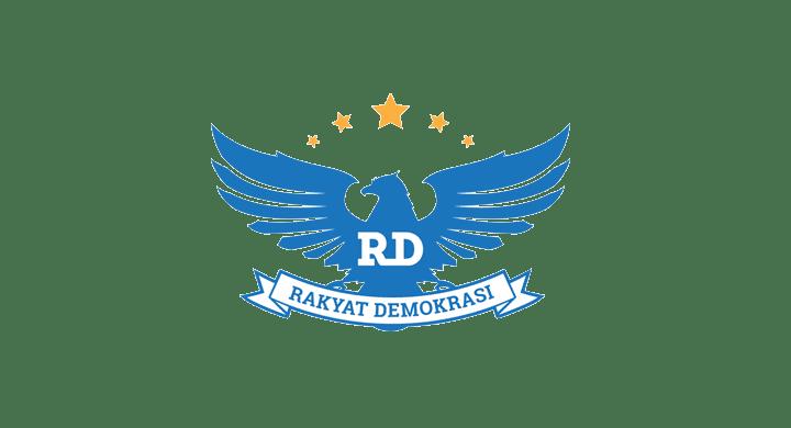 Kedaulatan Rakyat, Tantangan Demokrasi di Indonesia