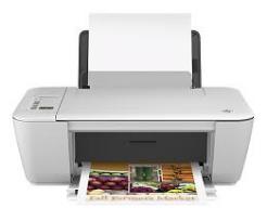 HP DeskJet 2541 Printer Driver Download