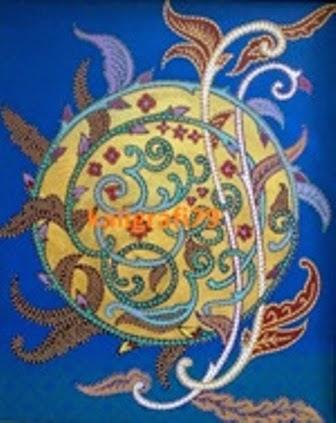 http://kaligrafi79.com/jasa-kaligrafi-masjid/kaligrafi-kontemporer/