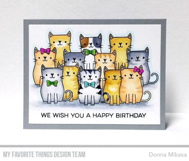 MFT Cute Cats에 대한 이미지 검색결과