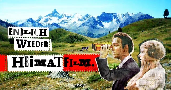 Heimatfilm