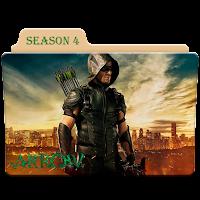 arrow_season_4_icons_folder_by_aliciax16-d97e0ro